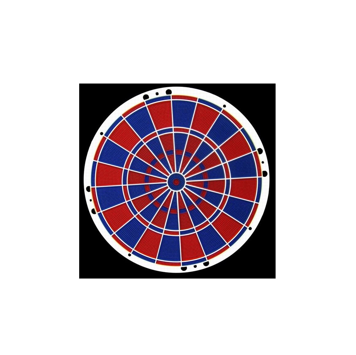 4eac3c06b73 Билярдни маси, Аксес. Мини футбол, Дартс, Аeрхокей, Покер, Спортни и ...